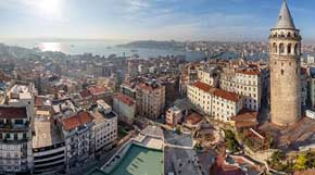 Istanbul,Turkey.jpg