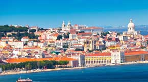 Lisbon,Portugal.jpg