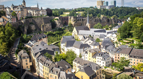 LuxembourgCity,Luxembourg.jpg